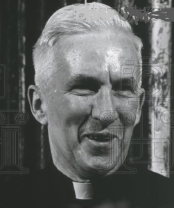 fr fenton press photo